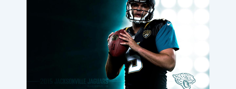 newest dfaf4 8b62d NFL Jaguars Football Jerseys Clearance Online - Cheap Wholesale