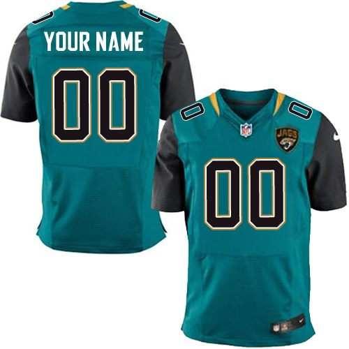 nfl jaguars shirts